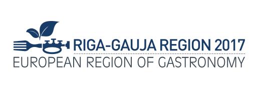 Riga-Gauja Region of Gastronomy